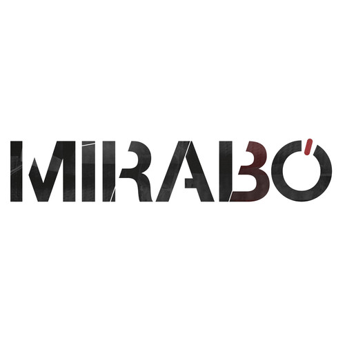 Mirabo - masterisé par Neutral Path