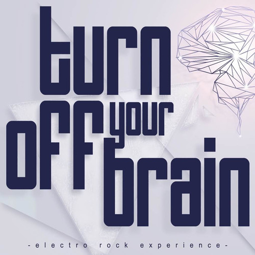Turn off your brain - masterisé par Neutral Path